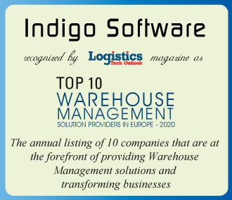 Indigo Software